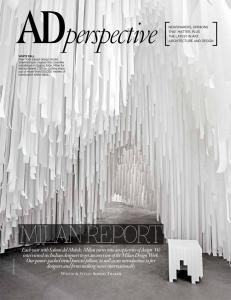 AD_India-Copertina