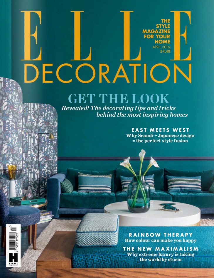 ELLE DECORATION UK April_16-1