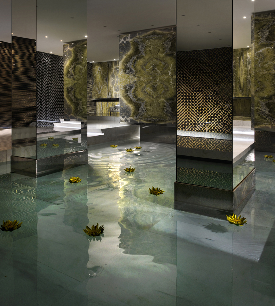 antolini_lifestyle2012-0112