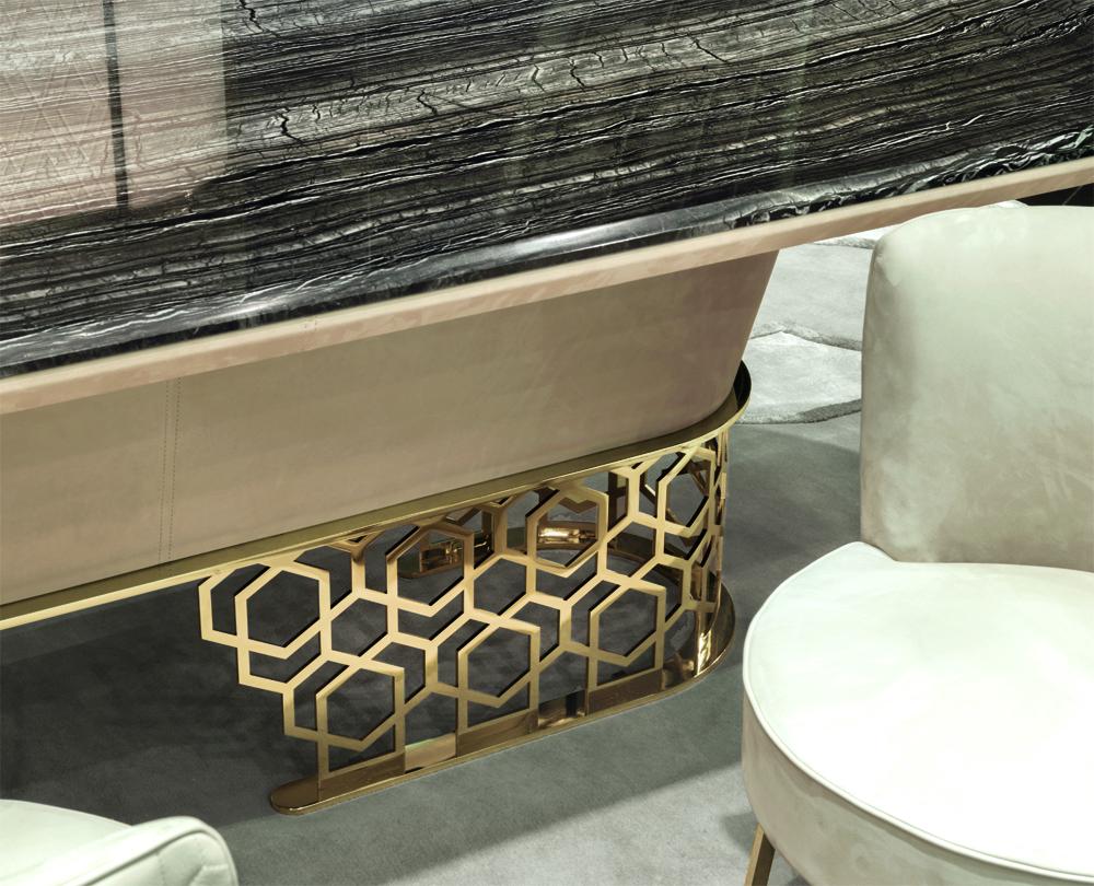 CLAIRMONT-Table-designer-Iasparra-Longhi-03