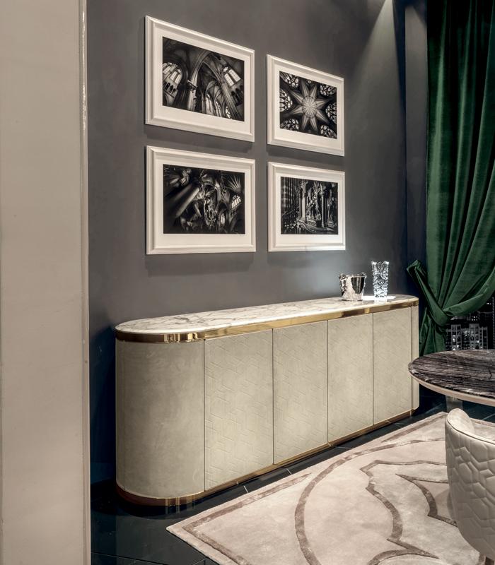 gordon-cabinet-designer-iasparra-longhi