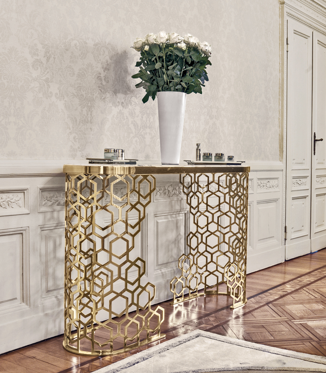 Iasparra-Longhi-MANFRED-consolle_luxury