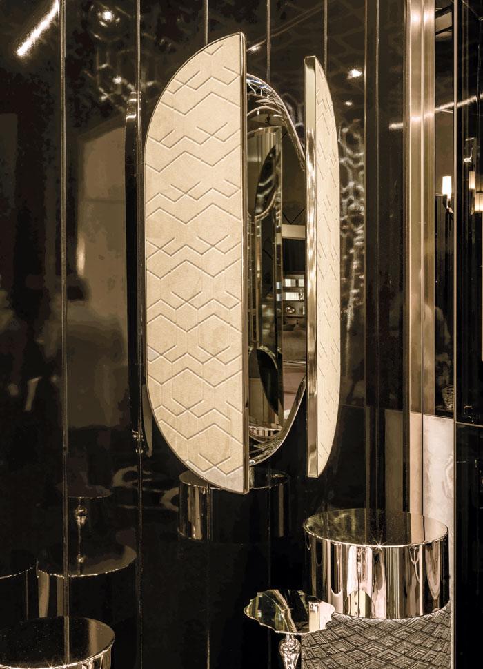 MIRAGE-mirror-Designer-Iasparra-Longhi-01