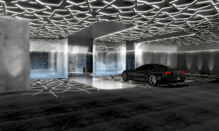 qatar-project-garage-ferrari-interior-design-3