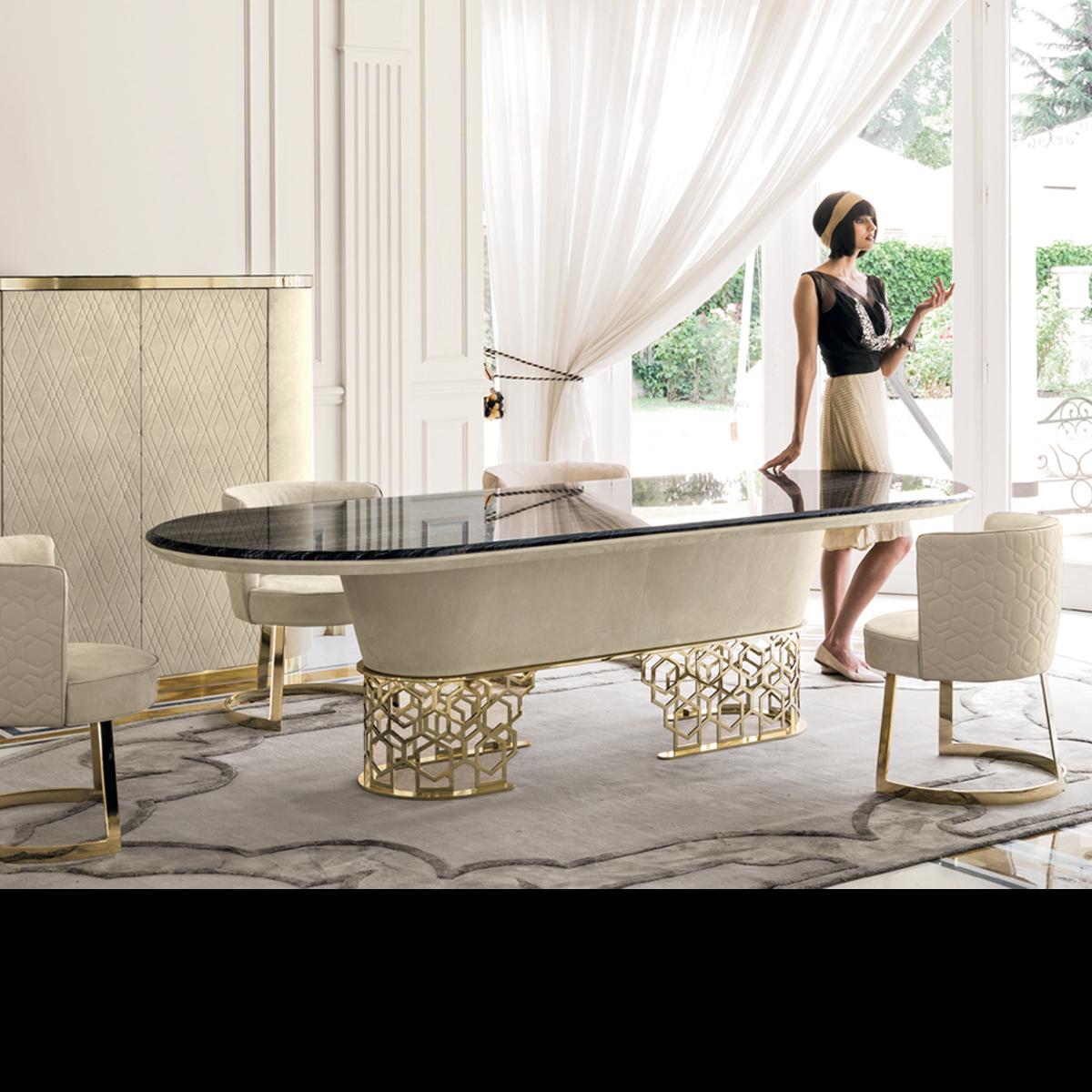 CLAIRMONT-Table-designer-Iasparra-Longhi-07