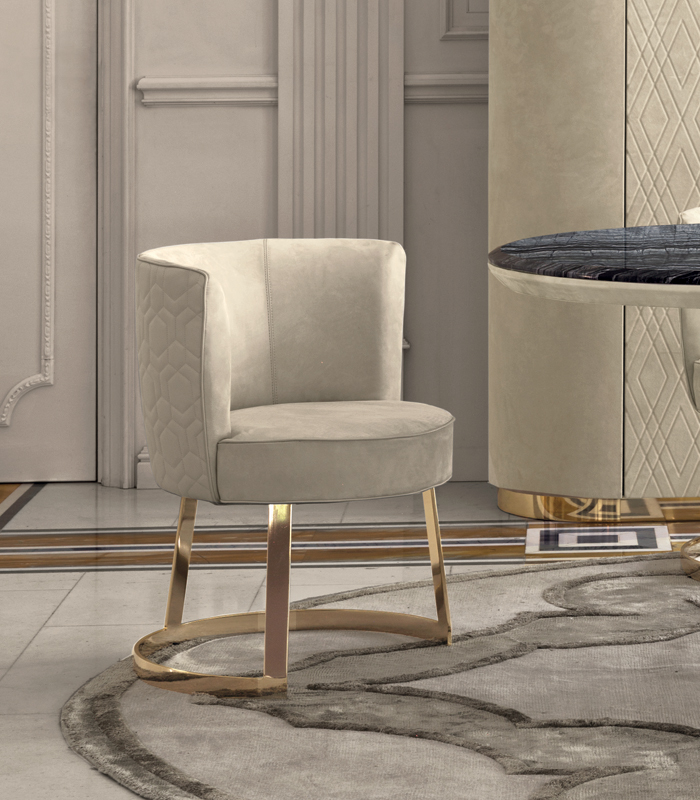 Iasparra-Longhi-CLOE-chair-1
