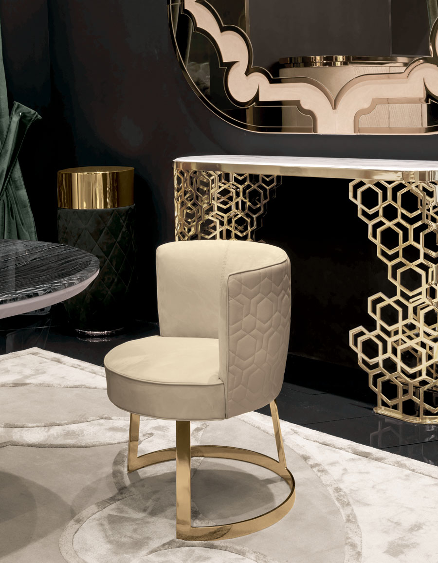 Iasparra-Longhi-CLOE-chair-2