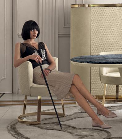 Iasparra-Longhi-CLOE-chair-4