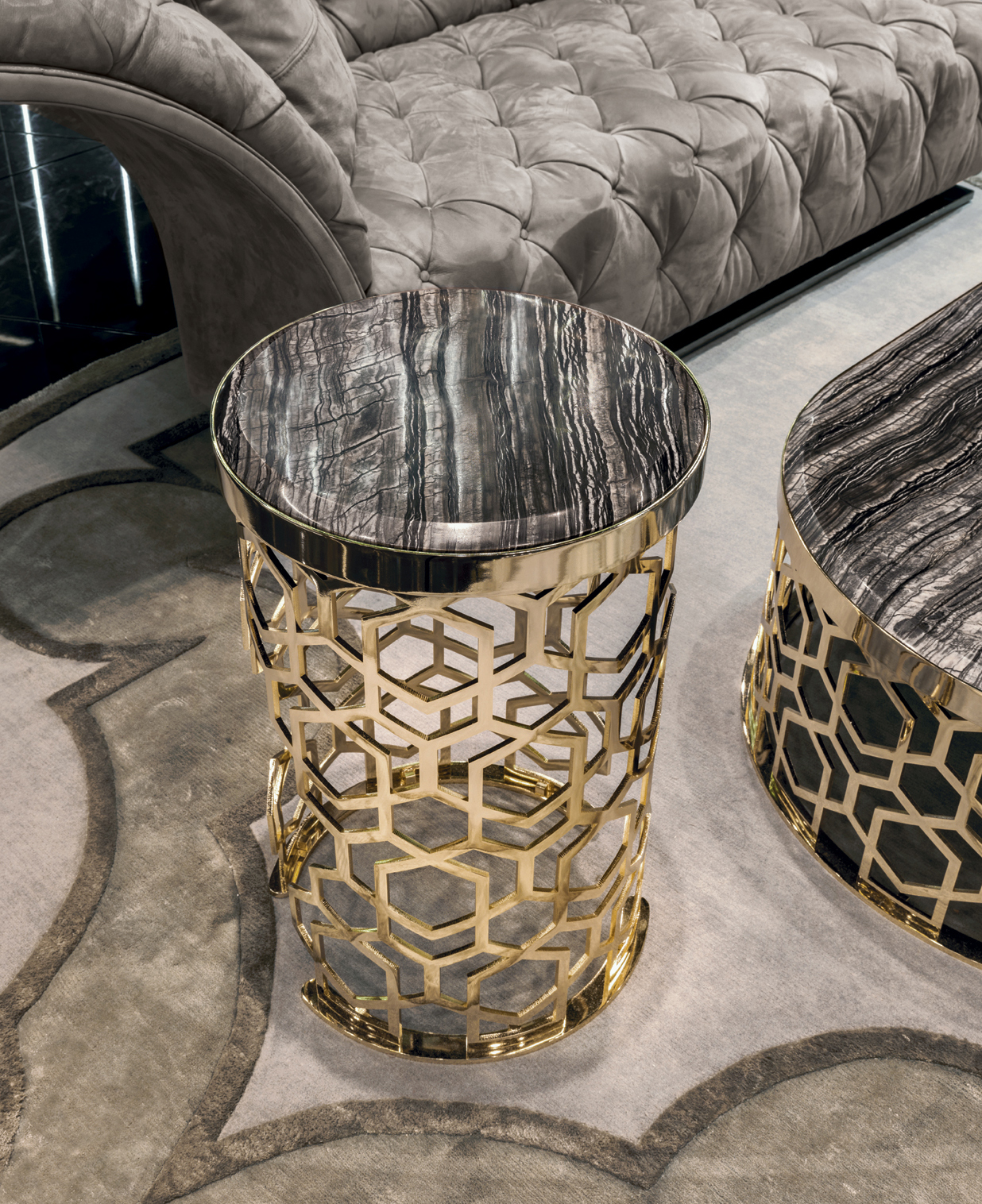 Iasparra-Longhi-MANFRED-low-table-marble-luxury-home-interior-PRODUCTS-2_1