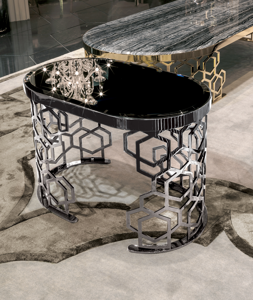 Iasparra-Longhi-MANFRED-low-table-marble-luxury-home-interior-PRODUCTS-3