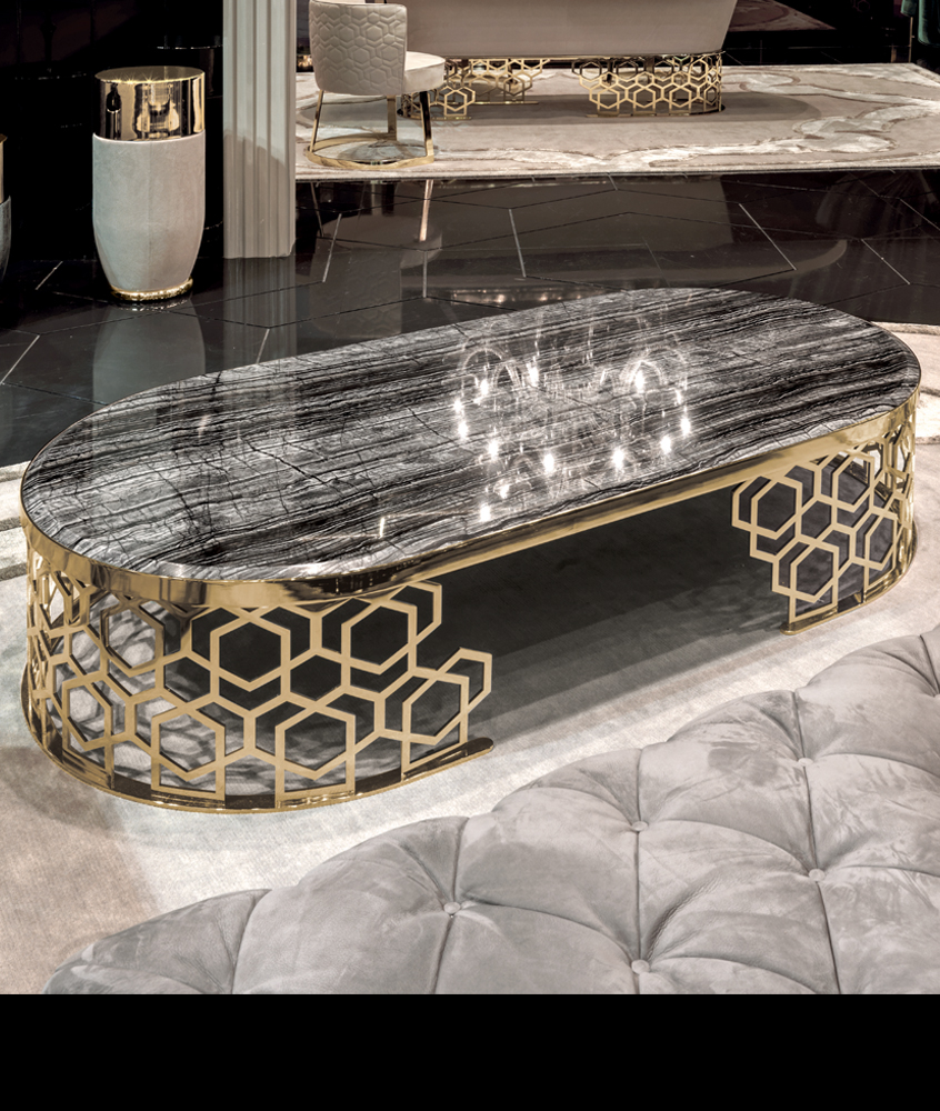 Iasparra-Longhi-MANFRED-low-table-marble-luxury-home-interior-PRODUCTS-4
