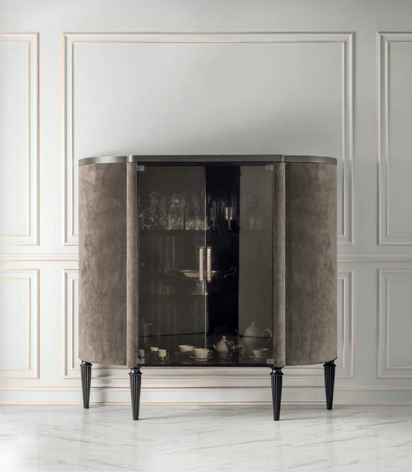Kate-Regency-Longhi-cabinet-iasparra-1
