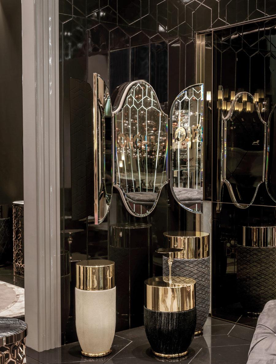 MIRAGE-mirror-Designer-Iasparra-Longhi-02