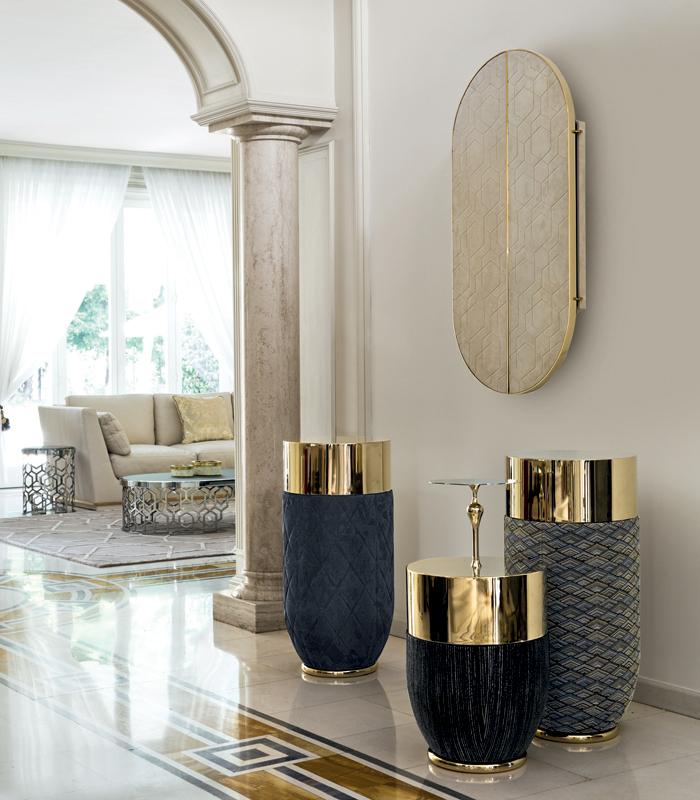 MIRAGE-mirror-Designer-Iasparra-Longhi-03