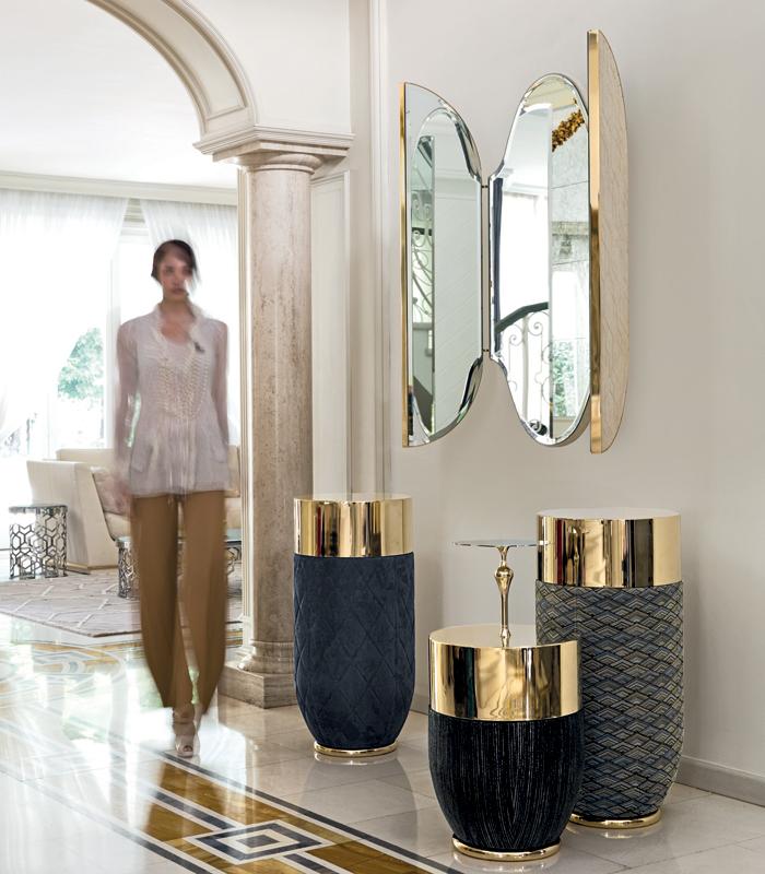 MIRAGE-mirror-Designer-Iasparra-Longhi-04