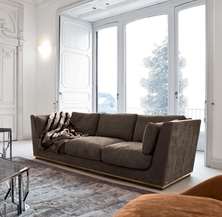 NOBU-sofa-iasparra-Longhi-2-1