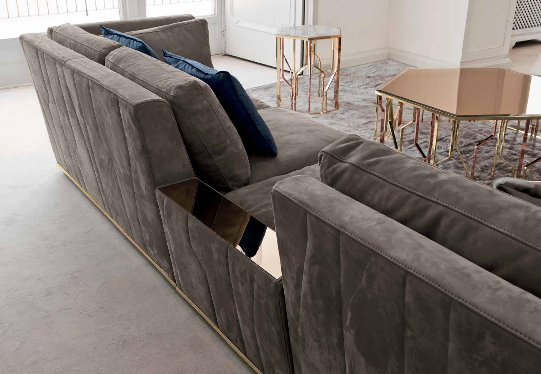 NOBU-sofa-iasparra-Longhi-3