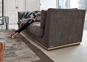 NOBU-sofa-iasparra-longhi-luxury