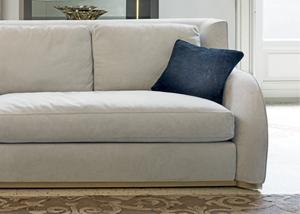 Rey-sofa-iasparra-Longhi-luxury